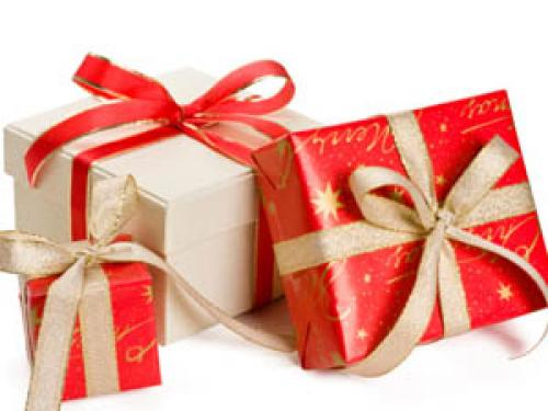 Ask A Las Vegas Expert: Ideas For Hostess Gifts