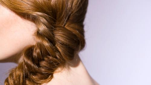 Ask A Las Vegas Stylist: Three Easy Braided Hairstyles