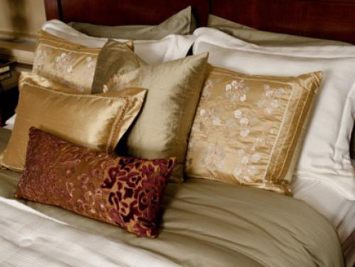 Best Bedding Stores In Las Vegas