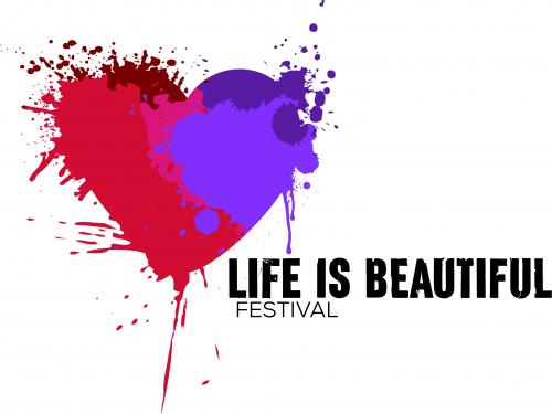 """Life Is Beautiful"" Fest About To Kick Off"