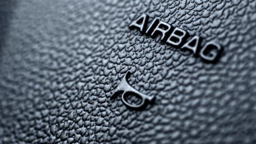 List Of Cars Affected By Airbag Recall