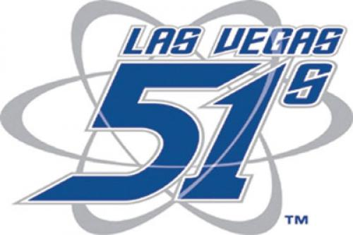 51s Valdespin Among Those Suspended by MLB