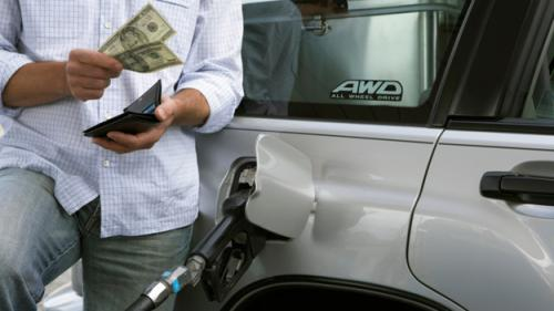 Stable Gas Prices, Younger Buyers, Expected To Push Car Sales Higher