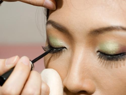 Top Spring Beauty Tips And Trends From A Las Vegas Beauty Guru