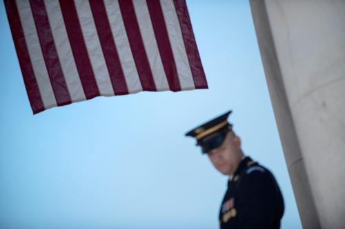 Top Veterans Day Events In Las Vegas